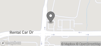 Map of 5075 W. Northgate Drive in Irving