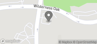 Map of 24354 Wilderness Oak in San Antonio