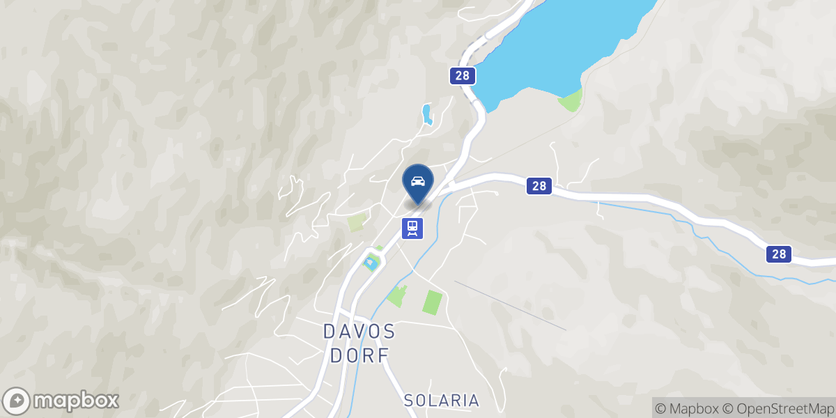 HELDSTAB AG Motorgeräte & Landtechnik map