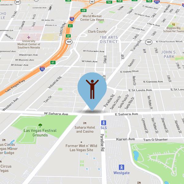 USA TODAY Wine & Food Experience - 2000 Las Vegas Blvd. S., Las Vegas, NV 89104