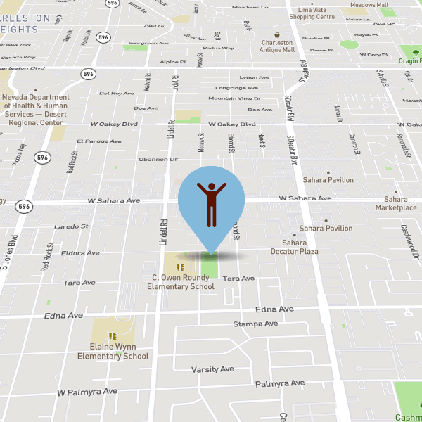Findlay Kia Gives Back - 5325 W. Sahara Ave., Las Vegas, NV 89146