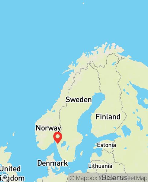 Mapbox Map of 11.53463,58.87862)