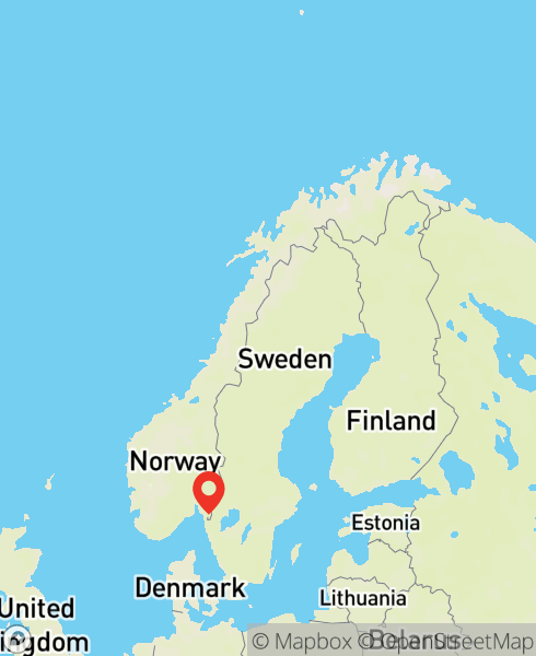 Mapbox Map of 11.53963,58.99122)