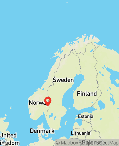 Mapbox Map of 12.0537,60.45093)