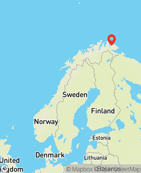Mapbox Map of 28.86214,70.14562)
