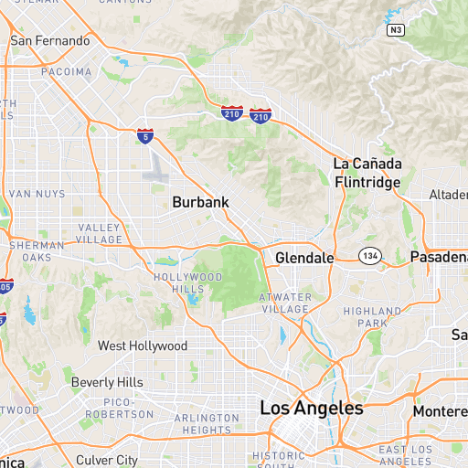 Historic Places of Los Angeles | Los Angeles Conservancy on california street map, rohr park chula vista map, lake elsinore ca map, paramount ca map, riverside park map, canoga park ca map, mission trails regional park map, south whittier ca map, knott's berry farm directions map, battery park city interactive map, glendale ca map, california parks map, san ramon ca map, rancho california ca map, eastvale ca map, paso robles ca map, vista ca map, villa park ca map, park county colorado road map, diamond bar ca map,