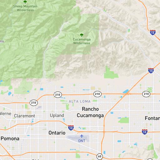 Explore Garden Apartments | Los Angeles Conservancy