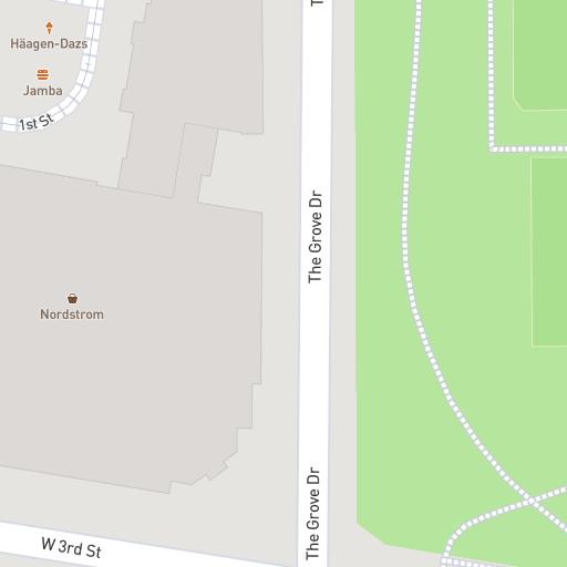 Park La Brea | Los Angeles Conservancy