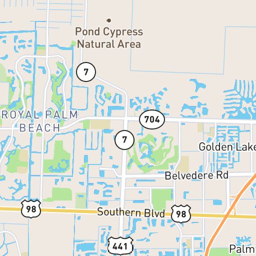 Map Of Wellington Florida.Wellington Florida Home Search Search Homes For Sale In Wellington