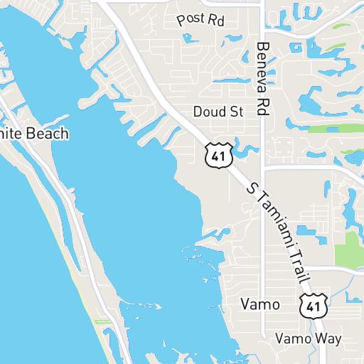 Siesta Key Florida Map.Inlet Siesta Key Fl Condos For Sale