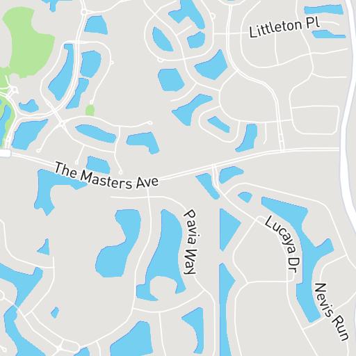 Lakewood Ranch Florida Map.The Lake Club Homes For Sale Lakewood Ranch Fl