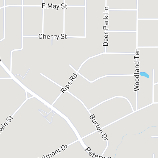 Map Of Highway 41 In Georgia.1307 U S Hwy 41 Calhoun Ga 30701 1307 U S Hwy 41 Calhoun Ga