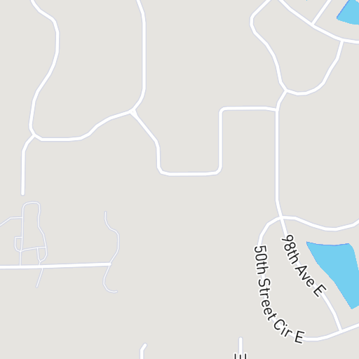 Parrish Florida Map.Ancient Oaks Homes For Sale Parrish Fl