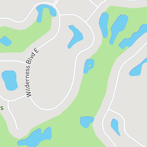 Parrish Florida Map.River Woods Homes For Sale Parrish Fl