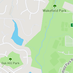 5307 Juxon Place, Springfield, VA, 22151 on waldorf va map, cary va map, murfreesboro va map, tyson's corner va map, glen allen va map, omaha va map, northern va map, detroit va map, erie va map, butler va map, spokane va map, baltimore va map, springfield vt town, iowa city va map, florida va map, montana va map, white city va map, random hills va map, pennsylvania va map, charles town va map,