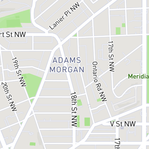 Adams Morgan Dc Map.Adams Morgan Homes For Sale Dc Condos Rowhouses Justnewlistings Com