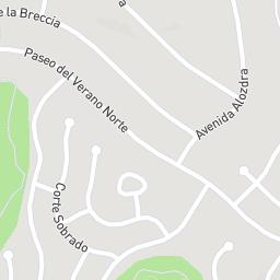 Rancho Bernardo Zip Code Map.Mirador Oaks North 55 Rancho Bernardo Golf Course Community