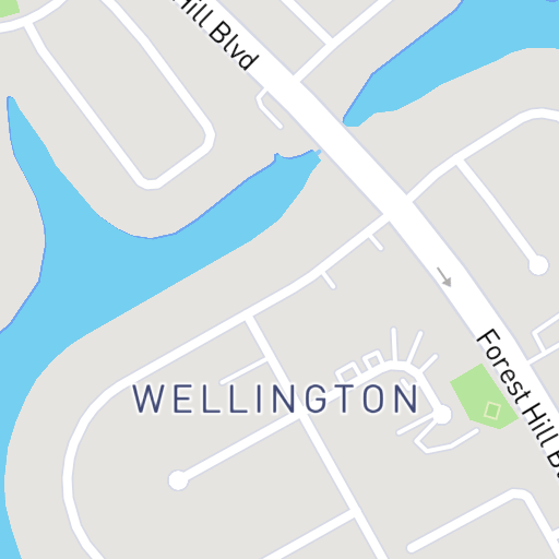 Map Of Wellington Florida.Wellington Lakes Homes For Sale In Wellington Florida Updated Daily