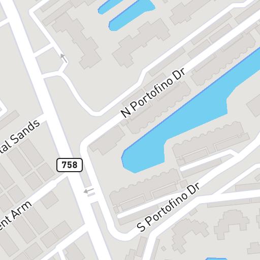 Siesta Key Florida Map.Siesta Royale Siesta Key Fl Condos For Sale