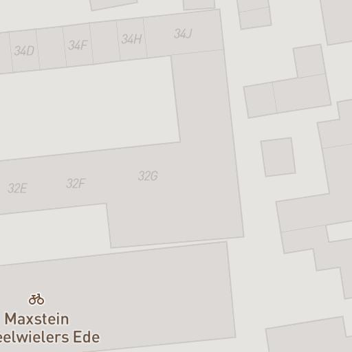 maxstein tweelwielers ede, unknown accessibility – wheelmap