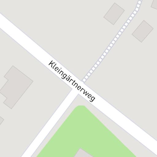 Vereinsheim Kleingarten Und Geflugelzuchtverein Karlsruhe Ost E V