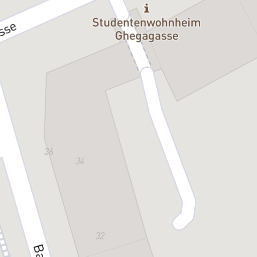 Wiki Kindergarten Babenbergerstraße Unknown Accessibility Wheelmap