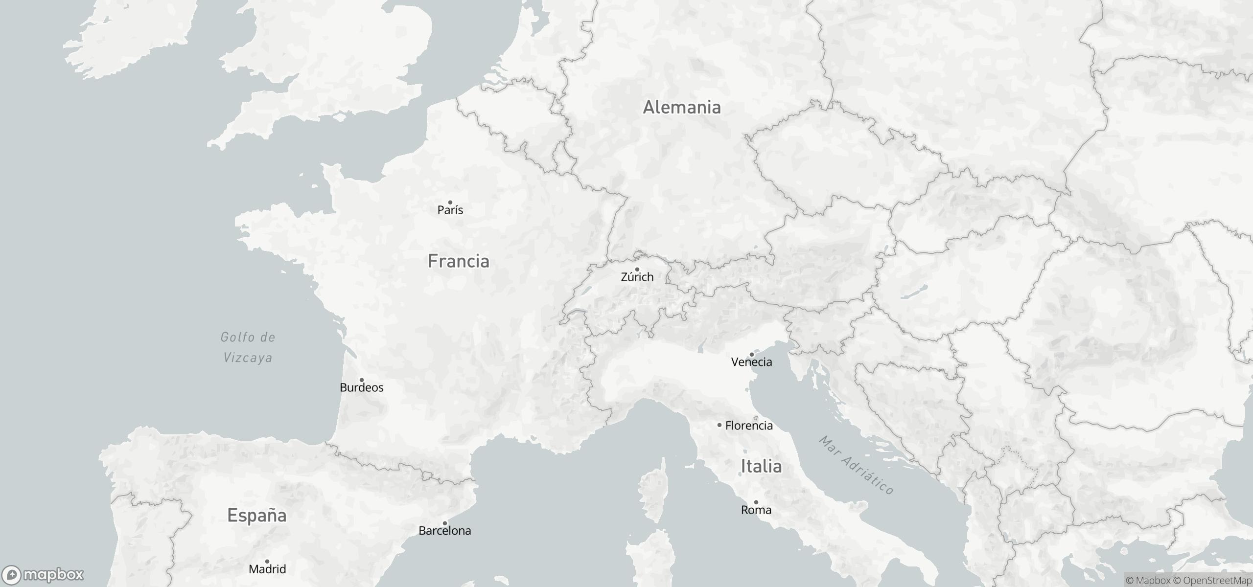 maseuropa_MAD_MAD_L_EUROPA_24