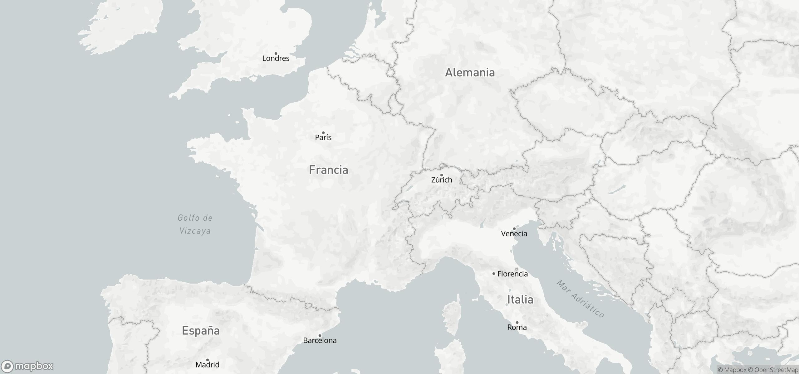 maseuropa_MAD_MAD_C_EUROPA_17-copy