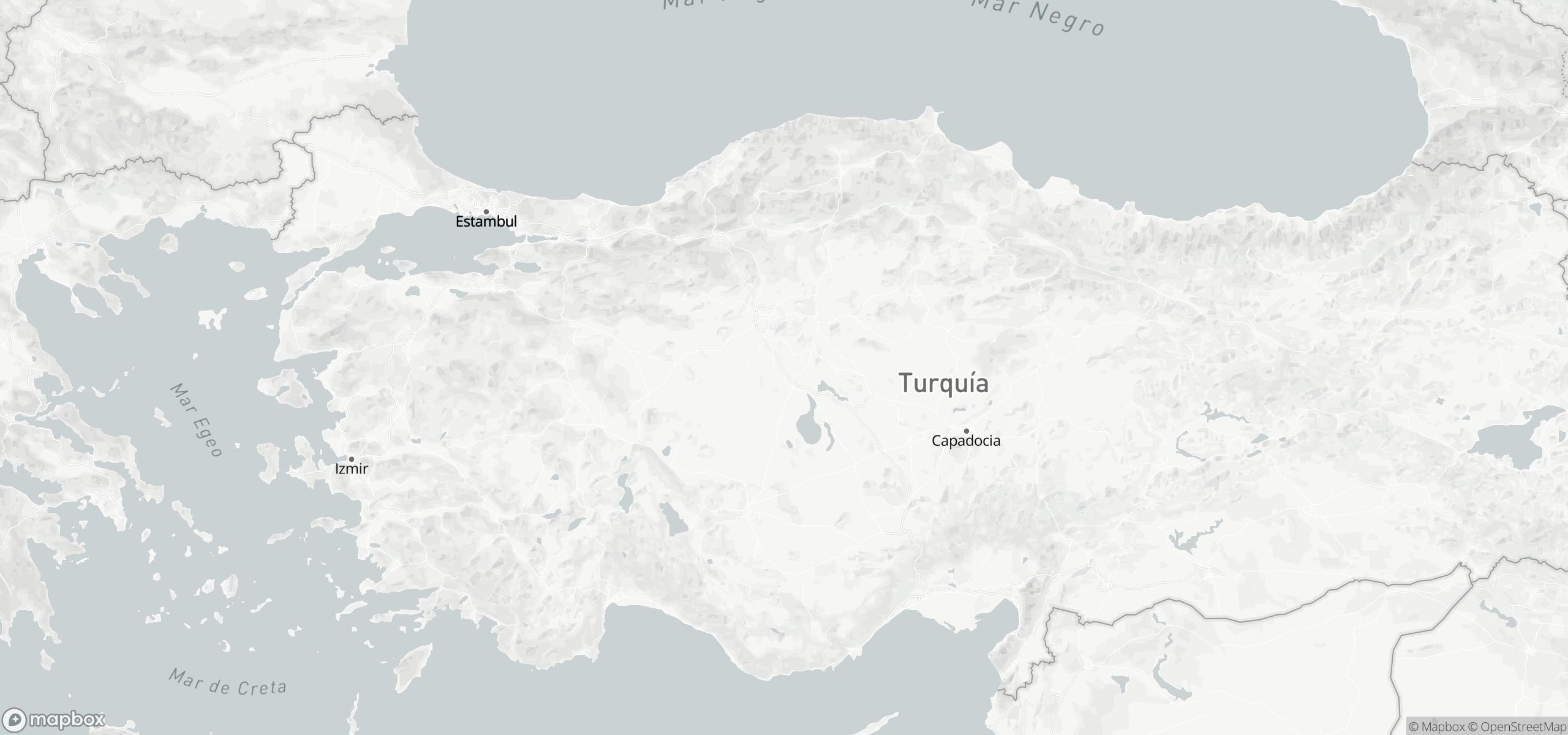 maseuropa_Anatolia_bazares