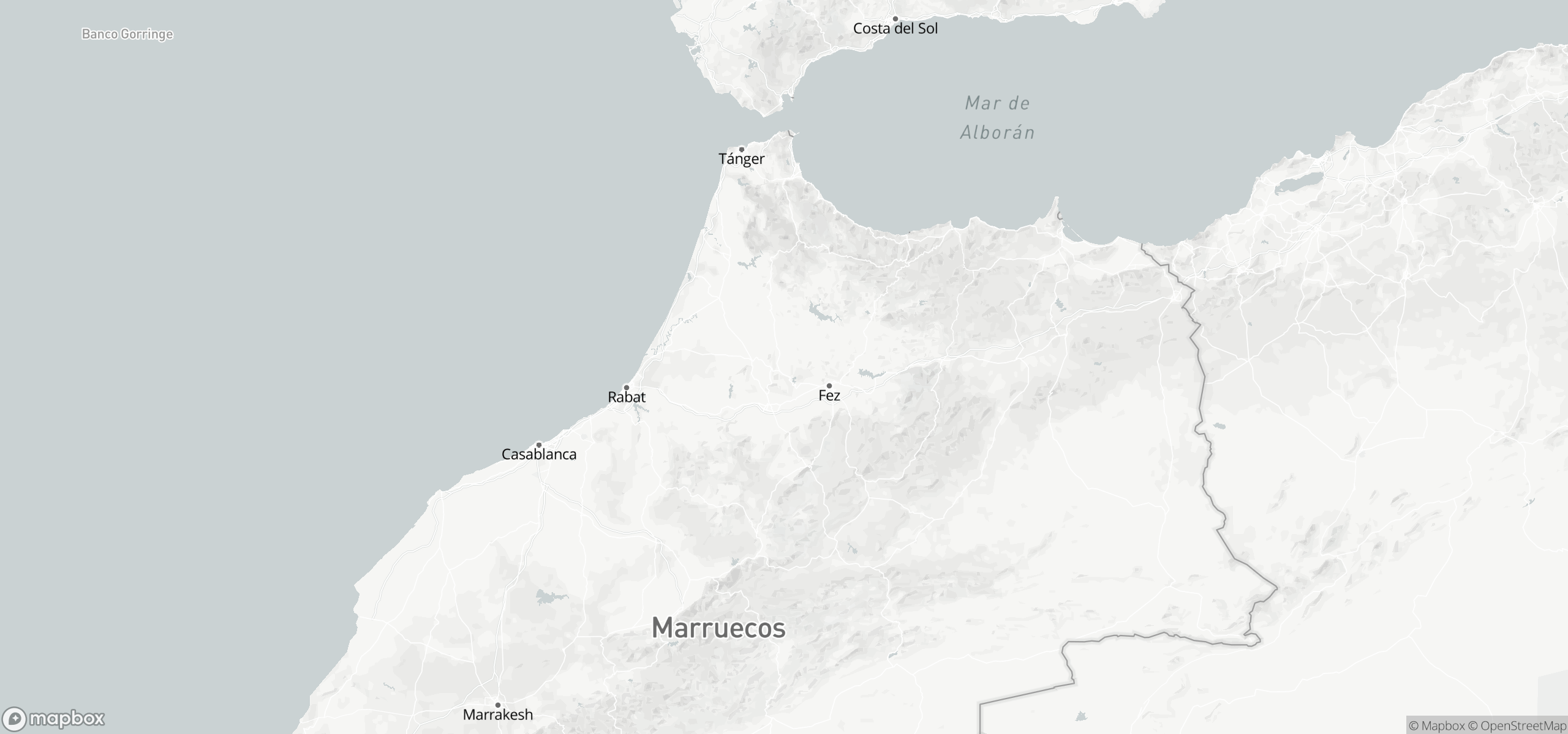 maseuropa_MarruecosImperial