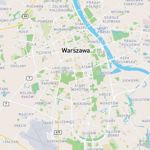 Mieszkanie Warszawa Ursynów Stary Imielin Na Sprzedaż 599 000 Pln 53 M2