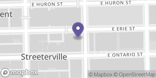 Northwestern Medicine Digestive Health Center