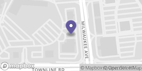 Northwestern Medicine Imaging Vernon Hills
