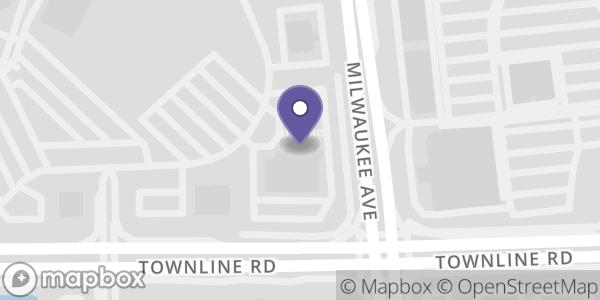 Northwestern Medicine Vernon Hills Imaging