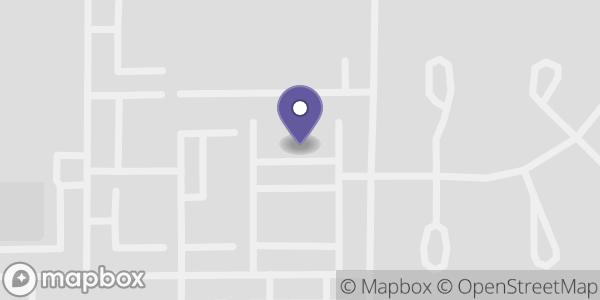 Northwestern Medicine Gavers Breast Center