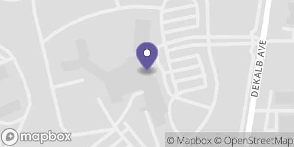 Northwestern Medicine Kishwaukee Hospital Sleep Disorder Center