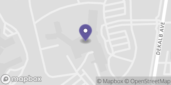 Northwestern Medicine Neurosciences DeKalb