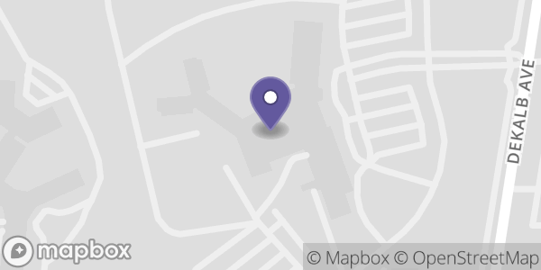 Northwestern Medicine Kishwaukee Hospital Sleep Health Center
