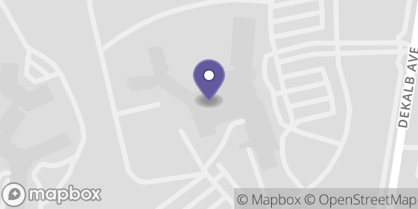Northwestern Medicine Regional Medical Group DeKalb
