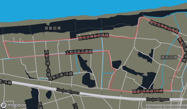 Run | 2013-04-25_run25m14s5_15km