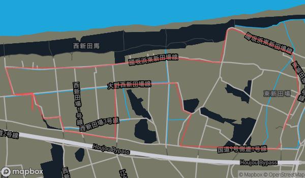 Run | 2013-06-06_run31m17s6_09km