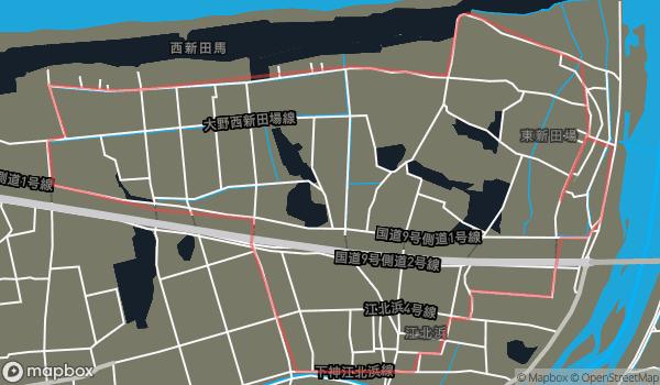 Run | 2013-09-09_run29m48s6_62km