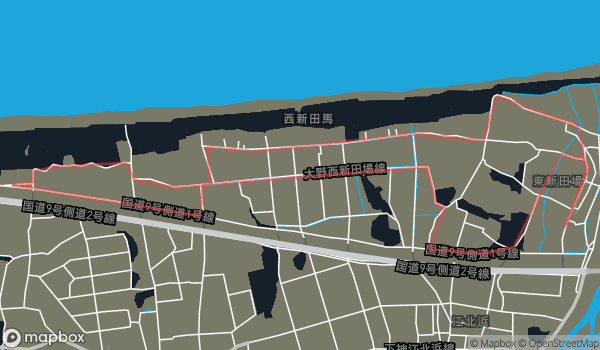 Run | 2013-01-09_run38m56s8_17km