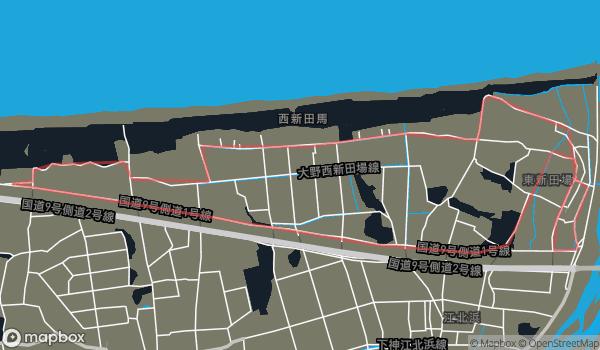 Run | 2013-05-30_run37m34s8_05km