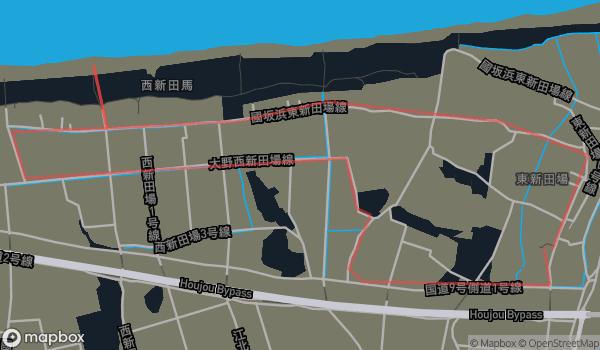 Run | 2013-06-30_run30m13s5_35km