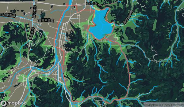 Ride   2011-09-16_ride1h31m37s45_52km