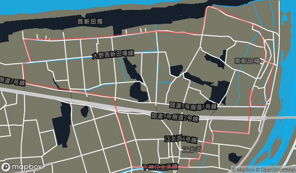 Run | 2012-07-25_run29m33s6_28km