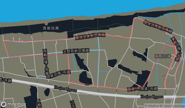 Run | 2013-07-01_run25m18s6_09km