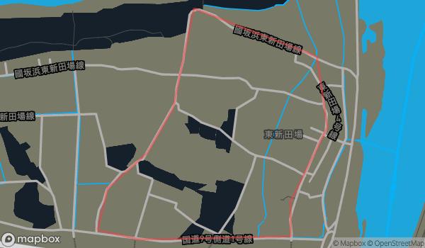 Run | 2013-09-26_run11m34s2_71km