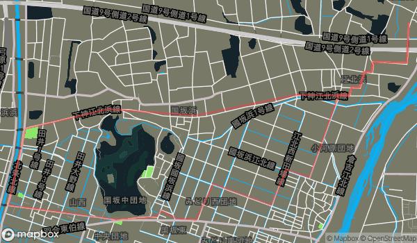 Run | 2014-01-05_run43m17s9_61km